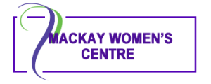 Mackay women's services